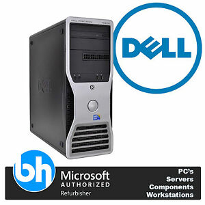 Dell-T5500-Six-Core-E5645-2-40ghzGHz-24gb-500GB-GDDR3-Graficas-Windows-10