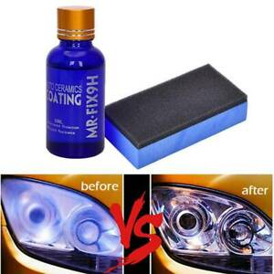 30ml-Auto-Headlight-Polishing-Fluid-Restoration-Kit-Car-Scratch-Repair-Coating