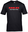 miniature 4 - Roblox Inspired Kids & Adults T-Shirt Boys Girls Gamer Gaming Tee Top