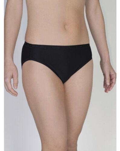ExOfficio Women/'s Give-N-Go Bikini Briefs 2241-1150