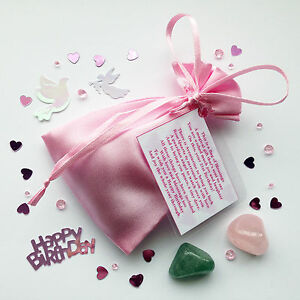 BAG-OF-BIRTHDAY-BLESSINGS-FOSTER-DAUGHTER-FOSTER-SON-SOMEONE-SPECIAL