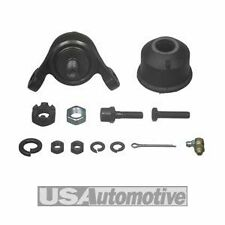 LOWER SUSPENSION BALL JOINT FOR CHEVROLET CORVAIR TRUCK 1961-1964