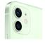 """miniatura 3 - APPLE IPHONE 12 128GB GREEN 5G DISPLAY 6.1"""" SUPER RETINA XDR FULL HD"""
