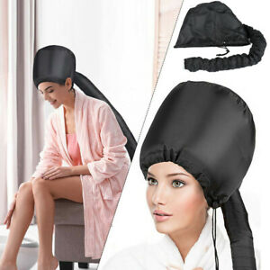 Blow-Dryer-Hairdressing-Accessories-Bonnet-Hood-Hair-Drying-Salon-Cap