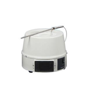 Digital-Display-Heating-Mantle-250-2000ml-Temperature-Control-Temperature-Sensor