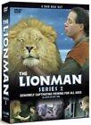 Lionman Series 2 - DVD Region 2