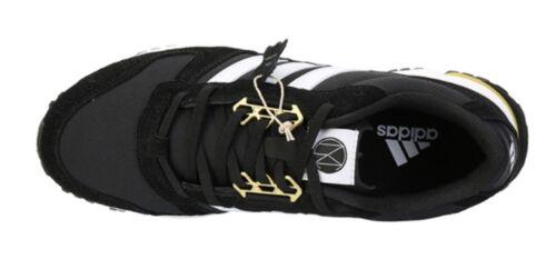 Adidas Men Marathon 10 Trail CNY Training Shoes Running Sneakers Shoe BW0620