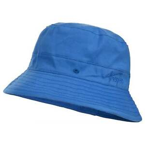 Trespass-Zebedee-Kids-Boys-Girls-Summer-Outdoor-Bucket-Hat