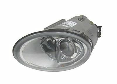 OEM 2002-2005 VW Beetle Driver Side Head Light Lamp Xenon HID New In Box