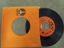 """BILLY SWAN- I CAN HELP/ WAYS OF A WOMEN IN LOVE   7"""" SINGLE"""