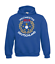 Men-039-s-Hoodie-I-Hoodie-I-World-Champion-2018-in-Russia-I-Funny-I-Patter-I-to-5XL thumbnail 5