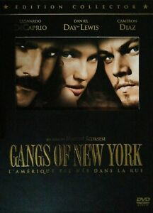 Gangs-of-New-York-Edition-Collector-2-DVD-Leonardo-DiCaprio