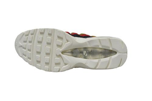 Tt Air Premium Marron Nike 95 Max Hommes Rare Rouge Noir Aj4077002 Blanc 4XIqw5