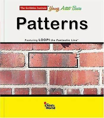 Patterns by Court, Rob