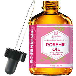 Rosehip-Seed-Oil-by-Leven-Rose-Pure-Cold-Pressed-Unrefined-4-oz