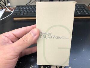 Samsung-Galaxy-Grand-Prime-Duos-SM-G531H-8GB-Unlocked-Dual-Sim-White-COLOR