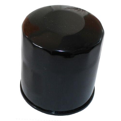 Oil Filter FITS YAMAHA XJ600 S SECA II FZR600 YZF600R YZF R46 FZ6 FAZER 91-06