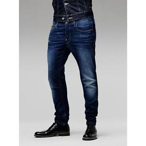 G-STAR Mens Blade Tapered Jeans G-Star 2018 Online fNNgX
