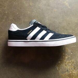 zwartwitzwart Busenitz maat 7 Adidas Shipping Vulc 12fast K1lcFJ