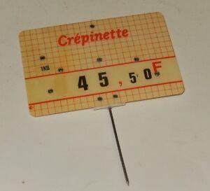 Ancienne-ETIQUETTE-BOUCHERIE-CHARCUTERIE-CREPINETTE