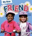 Friend by Jillian Powell (Paperback, 2013)