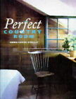The Perfect Country Room by Emma-Louise O'Reilly (Hardback, 1996)