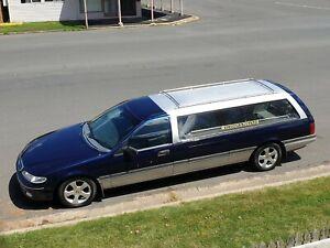 Ford-hearse-ea-1990