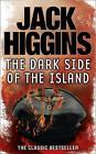 The Dark Side of the Island by Jack Higgins (Paperback, 2010)