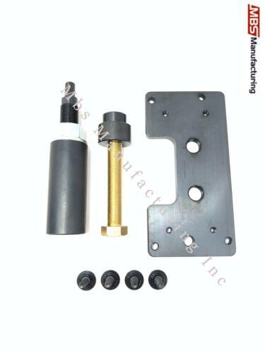 Harley Davidson TC 96 103 110 Dyna Twin Inner Cam Bearing Installer// Puller Tool