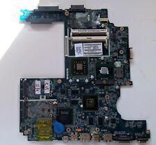 REPLACE AMD HP DV5 1000 Integrated Intel Motherboard SET INCL CPU+HEATSINK//FAN