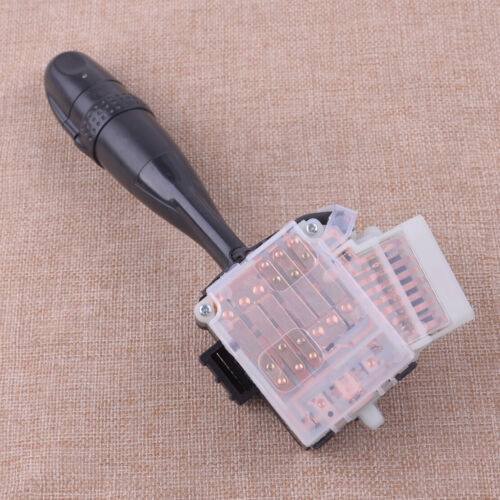 Turn Signal Switch Fit For 2007-2013 Toyota Corolla EX Vios 03-2006 8414002280