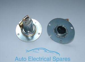Lucas-type-L594-Single-Filament-Bulb-Holders-x-2-1-PAIR