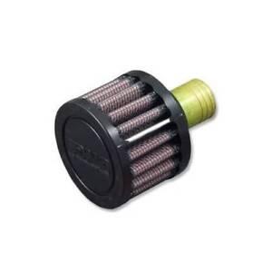 DNA-Air-Filter-Round-Crank-Case-Vent-Female-Outside-Diameter-16mm-PN-CV-16M