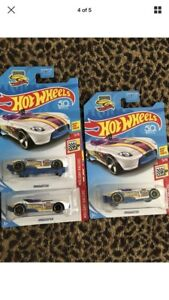 2018-HOT-WHEELS-RRROADSTER-TREASURE-HUNT-HOLIDAY-RACERS-50TH-ANNIVERSARY