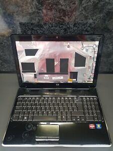 HP Pavilion DV6-2020SA Laptop - Spares repair
