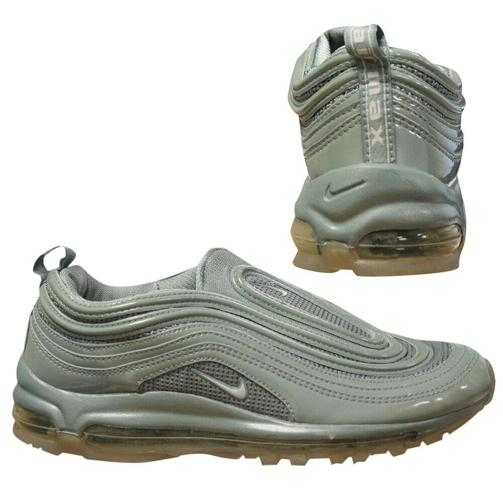 On Da Linea Nike 97s Donna Slip Air Ginnastica Scarpe Max' zMSpVU