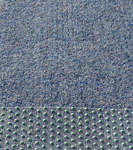 Kunstrasen-Rasenteppich-m-Noppen-weich-150x400-cm-blau