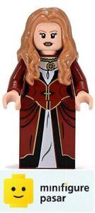 poc002-Lego-Pirates-Of-The-Caribbean-4181-Elizabeth-Swann-Turner-Minifigure