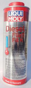 LIQUI-Diesel-fliess-fit-K-1L-Diesel-Flies-fit-bei-versulzen-Grundpr-L-19-99