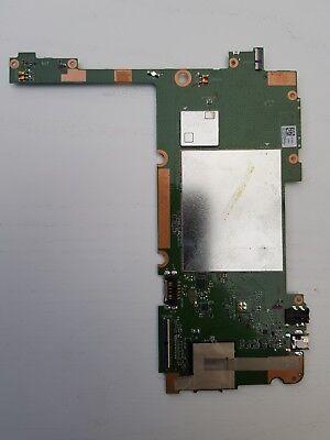 For ASUS ZenPad 7.0 Z170C Z170 Z170CG Tablet 8GB 1GB Logic board mainboard