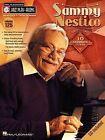 Jazz Play-Along: Sammy Nestico: Volume 125 by Hal Leonard Corporation (Mixed media product, 2013)