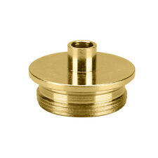 3/8 inch Brass Router Template Guide Replaces Porter Cable 42036 - SE3036