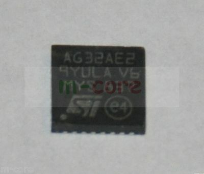 2pcs AS15-G AS15G QFP48 LCD Chip E-CMOS 1pc 3pcs or 5pcs NEW g3