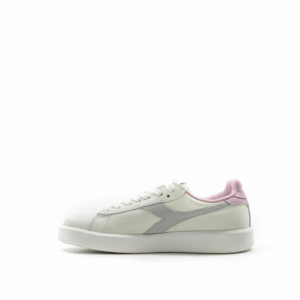 DIADORA MALONE SCARPA Sneakers Donna Col vari tg varie | 25