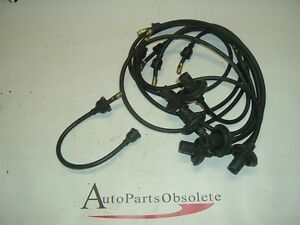 image is loading 1960-69-corvair-ignition-wire-set-with-correct-