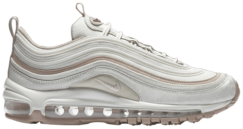 2018 WMNS Nike Air Max 97 PRM size 8 Light Bone Diffused Taupe 917646 004
