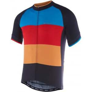 c5f29ac5c Image is loading Madison-Peloton-Men-039-s-Short-Sleeve-Cycle-