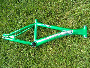 FSA aluminum alloy CNC Eccentric Shaft MTB BMX Bicycle Bottom Bracket 68MM 1pcs