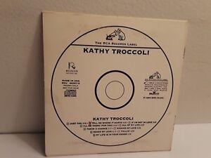 Kathy-Troccoli-Kathy-Troccoli-Promo-Advance-CD-1994-RCA