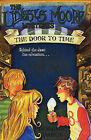 The Door to Time by Scholastic (Paperback, 2007)